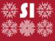 SI Snowflakes