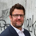 Reinhard Riedl