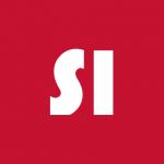 SI Homepage