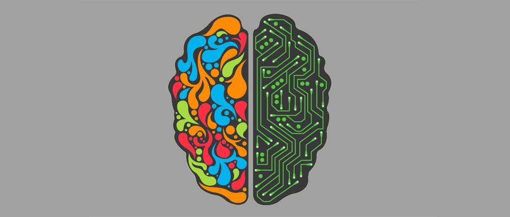 SciencEmotion | Technik für Jugendliche