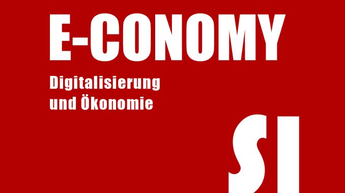 E-Conomy Avatar 150*150