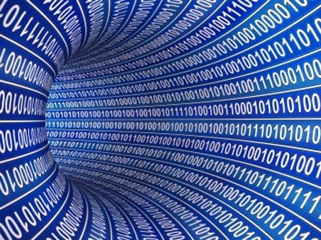 Informatik und Gesellschaft Feature IMage