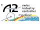 A2 Logos