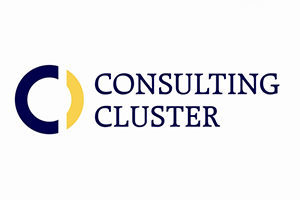 consulting_cluster_logo
