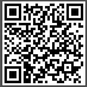QR Code App