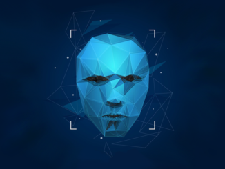 Face Recognition Key Image