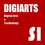 Digital Arts & Technology SIG