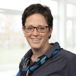 Susanne Datzkos