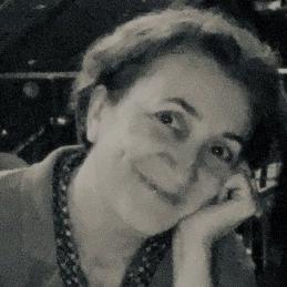 Monica Landoni