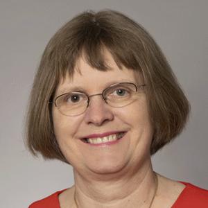 Ulrike Glavitsch