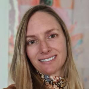 Claudia Stucki