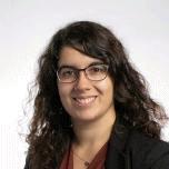 Andreia Faria Carvalho