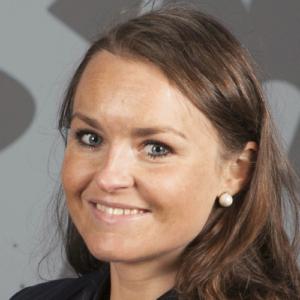 Katarzyna Wac
