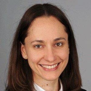 Milica Markovic