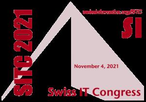Swiss IT Congress SITC