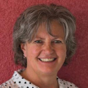 Angelika Bieri Bürki