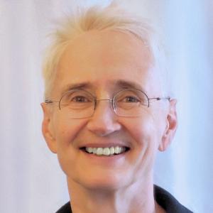 Monika Stengl
